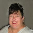 Sheri Cohen