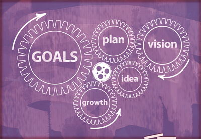 Goals, Plan, Vision - House Calls, LLC