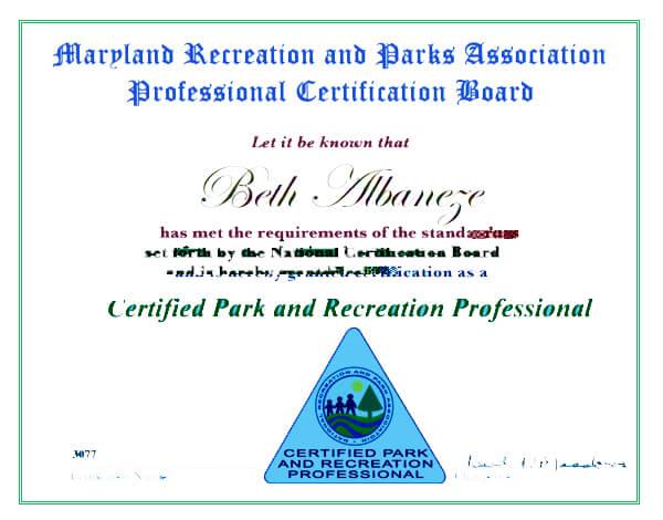 Awards/Certifications | House Calls, LLC