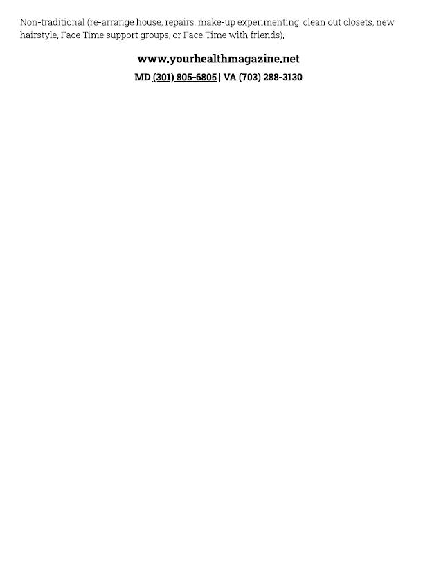 Health-Magazine-Beth-Albaneze_Isolation_Coronavirus-page-3
