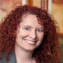 Pam Silberman