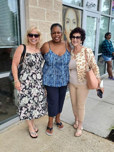 Beth Albaneze, Deborah Marcus, Renee Stubbs - House Calls, LLC